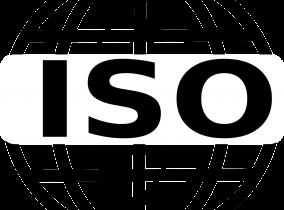 Úspěšný přechod na ISO 45001:2018