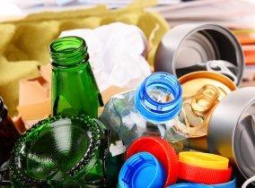 Odpady